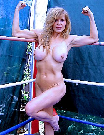 Free streaming big tits